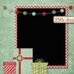 Happy holidays p003 small
