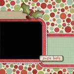 Happy holidays p005 small