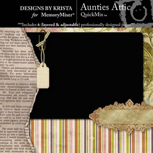 Aunties_attic-medium