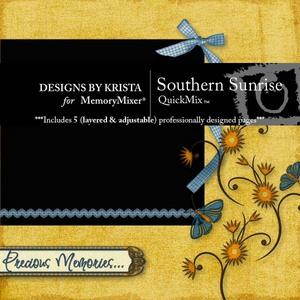 Southern_sunrise-medium