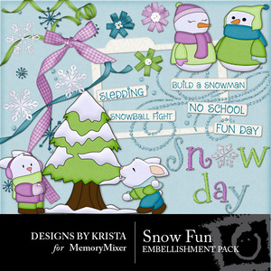 Snow_fun_emb-medium