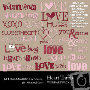 Heart_throb_wordart-medium