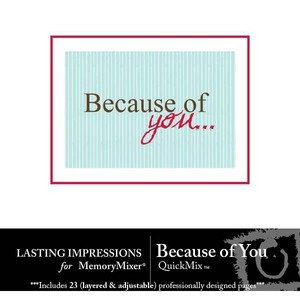 Because_of_you_1-medium