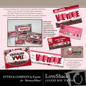Love_shack_goodie_box_pr-medium