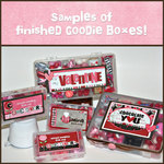 Goodieboxes2 small