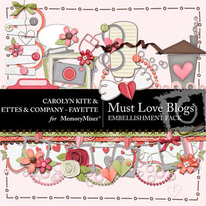 Must love blogs emb medium