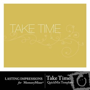Take_time_preview-medium