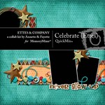 Celebrate_qm_ettes-small