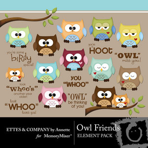 Owl_friends_emb-medium