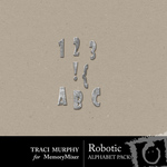 Robotic_alpha-small