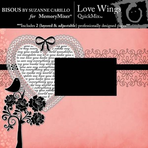 Love_wings_copy-medium