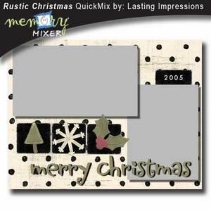 Rusticchristmas qm medium