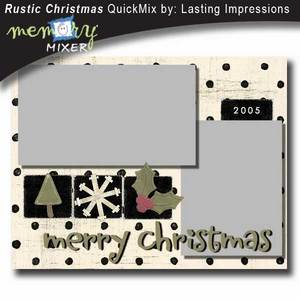 Rusticchristmas qm medium