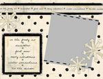 Rustic christmas p002 small