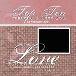 Tt love p008 small