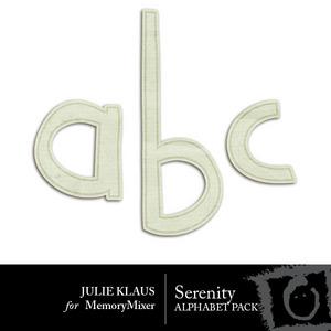 Serenity_alpha-medium