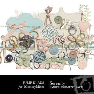 Serenity_emb-medium