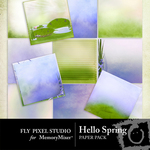 Hello_spring_pp-small