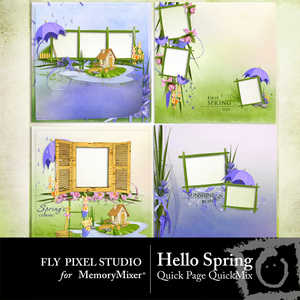 Hello_spring_qp-medium