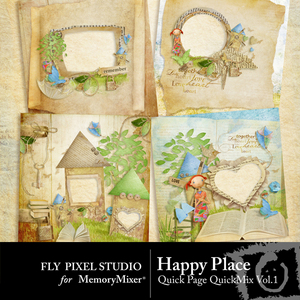 Happy_place_qp_set_1-medium