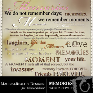Memories_wordart-medium