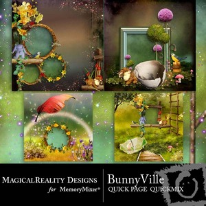 Bunnyville_qp-medium