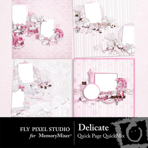 Delicate_qp-medium