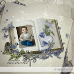 Preciousmoment_sample3-small