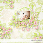 Smileandjoy samplelayout1 small