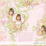 Smileandjoy samplelayout2 small