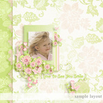 Smileandjoy samplelayout3 small