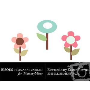 Extraordinary_easter_flowers-medium