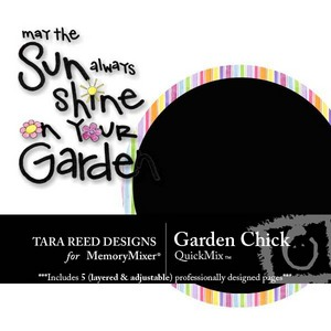 Garden_chick_qm-medium