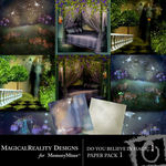 Do_you_believe_in_magic_1_pp_1-small