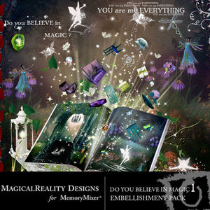 Do_you_believe_in_magic_1_emb-medium