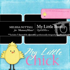 My_little_bunny-medium