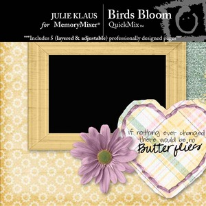 Birds_bloom-medium