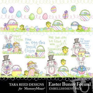 Easter_bunny_formal_emb-medium