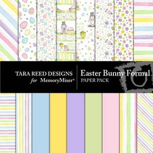 Easter_bunny_formal_pp-medium