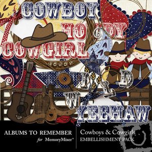 Cowboys_and_cowgirls_emb-medium