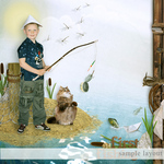 Gone_fishing_5-small