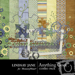Anything Goes Combo Pack-$3.99 (Lindsay Jane)