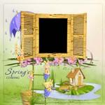Hello_spring_1-small