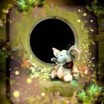 4 sweet dreams 4 small