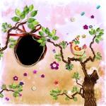 Birdie_1-small