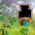 Birdie_3-small
