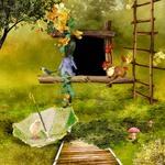 Bunny_4-small