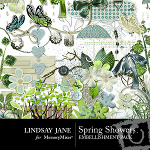 Spring_showers_emb-medium