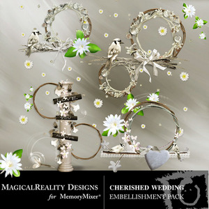 Cherished_wedding_clusters-medium
