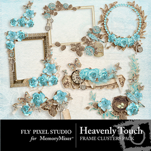 Heavenly_touch_clusters-medium